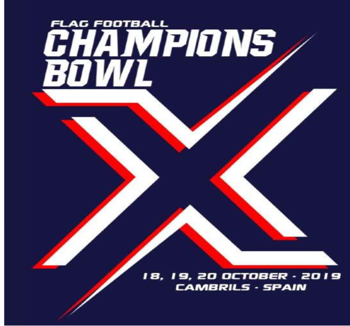 Champions Bowl X (Review Day 2 & 3)