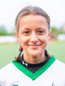 Sophie Einfalt