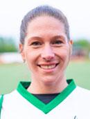 Stefanie Hirscher