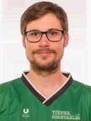 Andreas Kastl