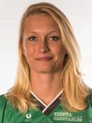 Stephanie Konecny