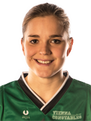 Teresa Müllebner
