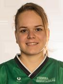 Tanja Pischtiak