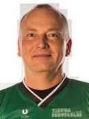Michael Ulicny