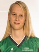 Annika Wendschlag